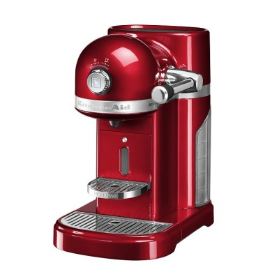 نسپرسوساز KitchenAid کد 5KES0503ECA