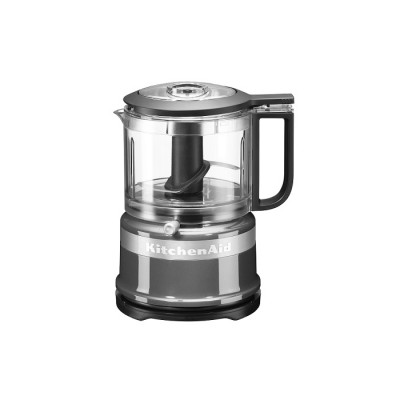 خردکن KitchenAid کد 5KFC3516EAC غذاساز